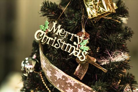 【便乗】クリスマスケーキ業者、大勝利きたぁぁぁー!!!.....