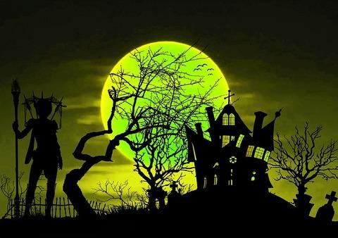 halloween-1150669_640
