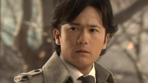 20110724_nakazawa_20