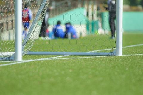 【驚愕】青森山田のサッカー部、ガチでヤベェェェー!!!.....