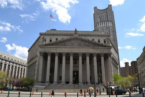 court-building-2729260_640