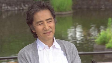 tamuramasakazu