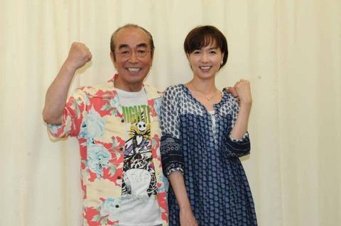 news_large_20130530shimurakon_5