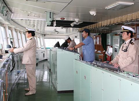 船乗り-仕事-3