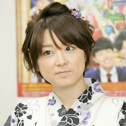 1804_akimoto_yuri