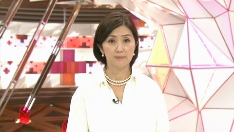 2014_09_13_sasaki_kyoko_05
