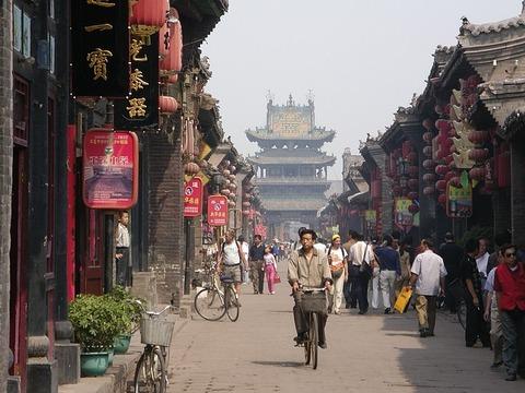 china-1162760_640