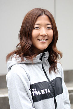yukiogimi