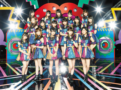 news_large_HKT48_art20160817