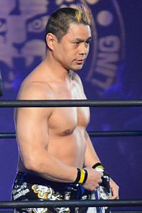 Taka_Michinoku_2017