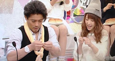 yamaguchi2-1