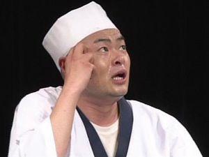 abareru_06