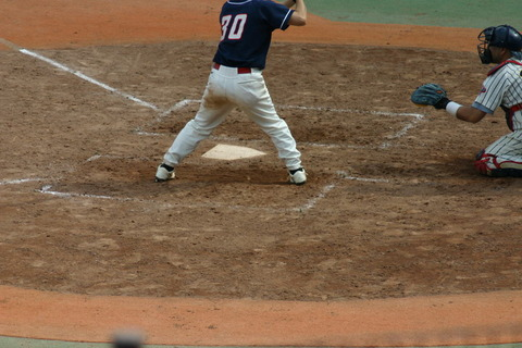 baseballscene1_pic1
