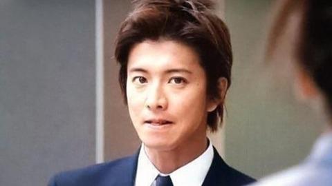 takuya-kimura-traitor01