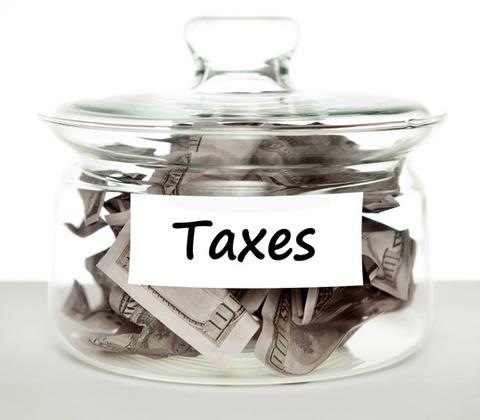 20120626_tax