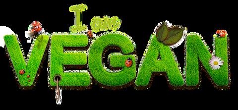 vegan-1091086_640