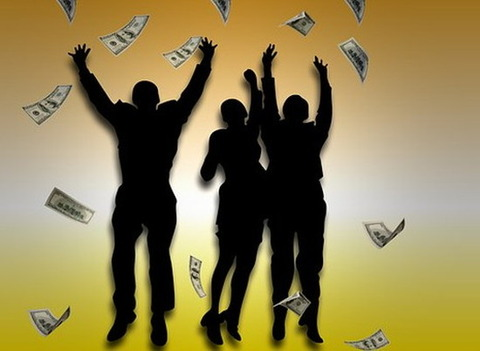 money-1268883__340