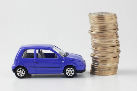 car-loan1
