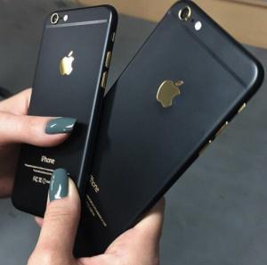 iPhone7黒-300x297