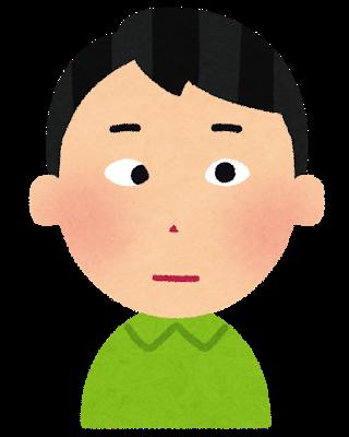 eye_byouki_syashi