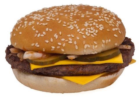hamburger-2201748_640