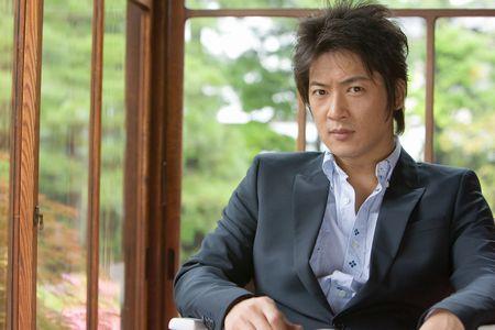 【パワハラ】俳優・細川茂樹の事務所解雇の理由…衝撃の現在が判明…(画像あり)