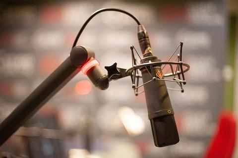 microphone-4340507_640