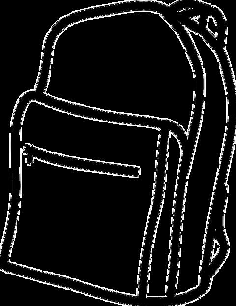 backpack-306756_640