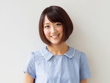 m-2114713_1111DMA-130718-320_YoshieTakeuchi