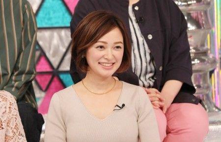 市井紗耶香-450x289