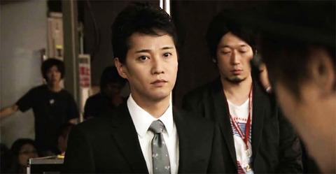 smap-syazai-kaisan1