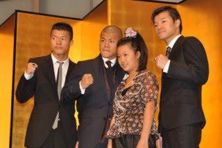 101117_boxing_01