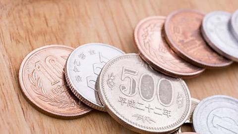 150901_500yen-coinsavings1