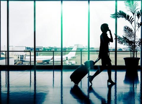 business-trip-718x527