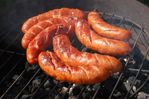 sausage-428067_640