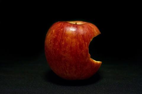 【速報】Apple、重大発表!!!!!!