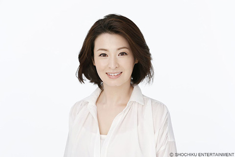 actress_02_g21