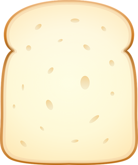 white-bread-1381346_640