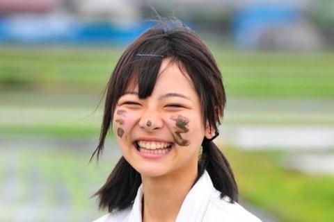 sirabee20181011oomotohonoka01-600x400