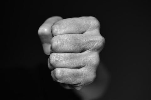 fist-4117726_640