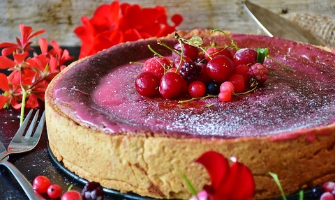 cake-3555186_640