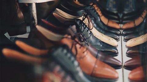 footwear-1838767_640
