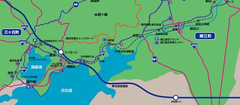 mi_map2