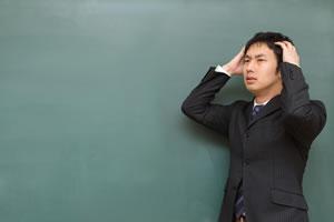 yutori_satori_generation_characteristic_07