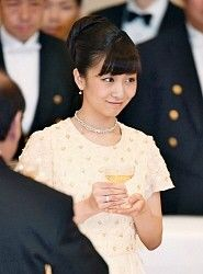 Mainichi_20170425k0000m040067000c_1