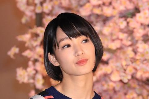 gouriki_ayame_1_line_tw