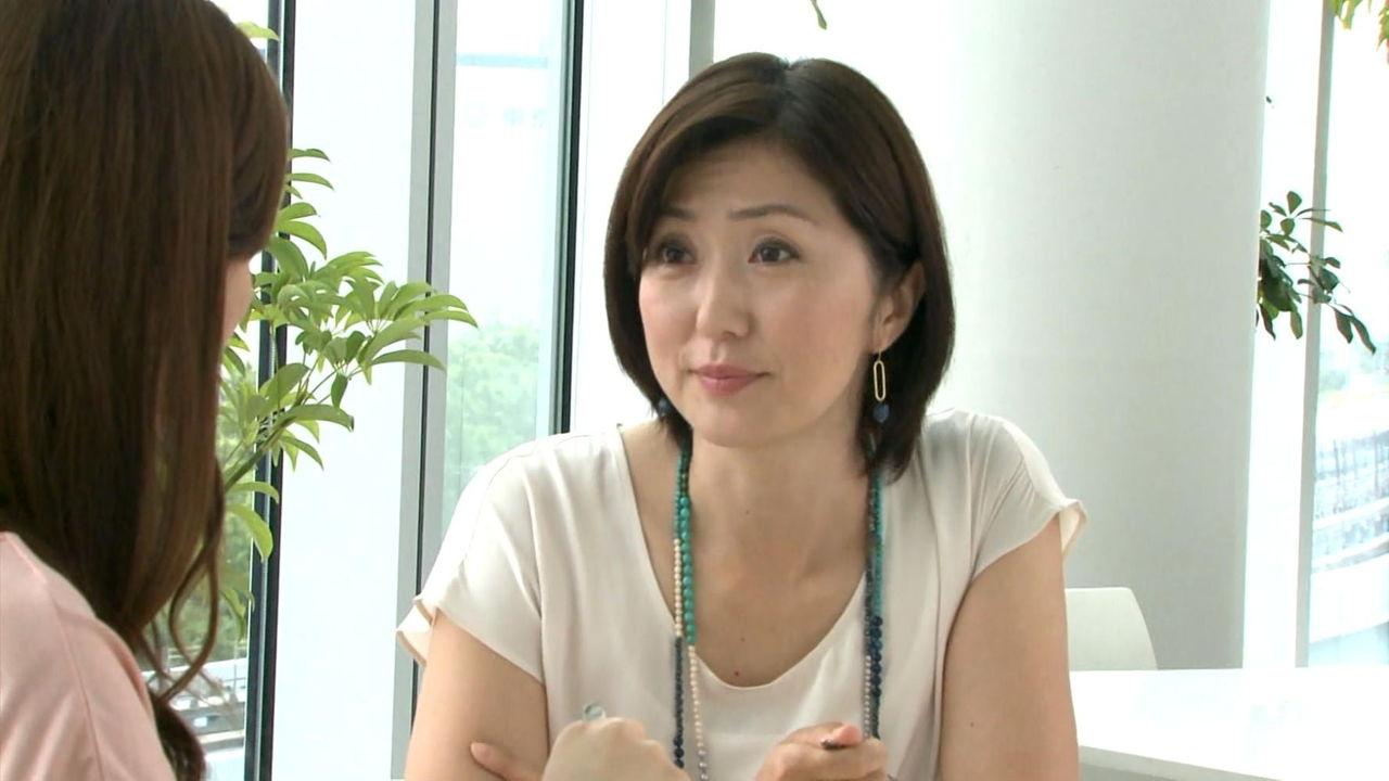 佐々木恭子の画像 p1_9