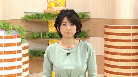 2013_03_02_akimoto_yuri_01