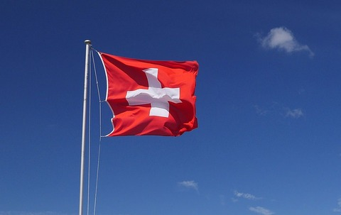 【速報】新型コロナちゃん「私今スイスのジュネーブにいるの…テドロスさんはどこかしら?」