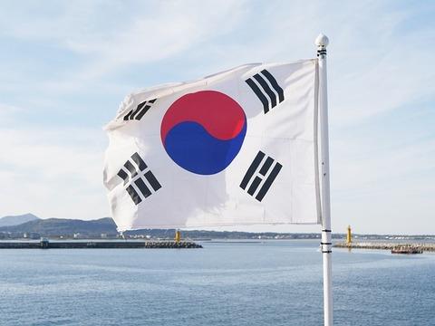 【絶句】韓国さん、謎の上から目線で中国さんに注文をつけるwwwwwwww